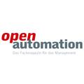 openautomation