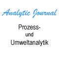 AnalyticJournal