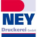 Ney-Druck