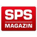 SPS-Magazin