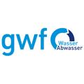gwf_Wasser