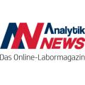 analytik-news