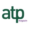 atp-Magazin